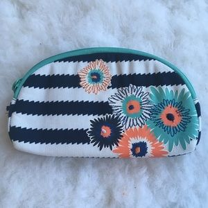 Thirty-One cosmetic bag